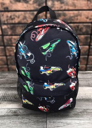 Рюкзак air max