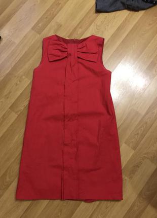 Платье d&g оригинал
