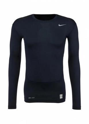 Nike termo pro combat