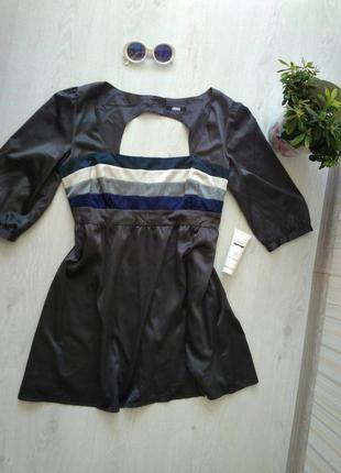 Платье asos,можно для беременных