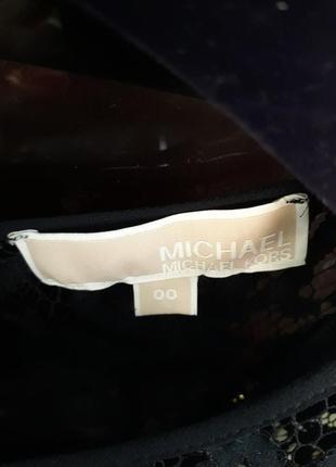Michael kors платье2 фото