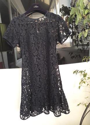 Michael kors платье1 фото