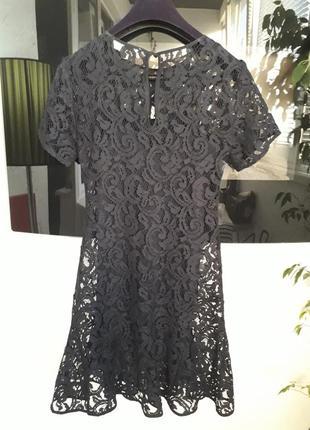 Michael kors платье5 фото