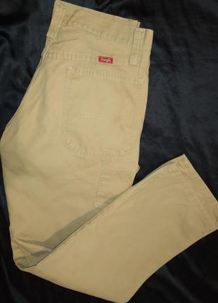 Wrangler джинсы высокая посадка размер м