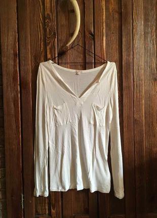Рубашка-футболка gap