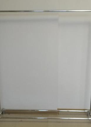 Стрйка для одежды открытый шкаф топговая стойка для селфи
