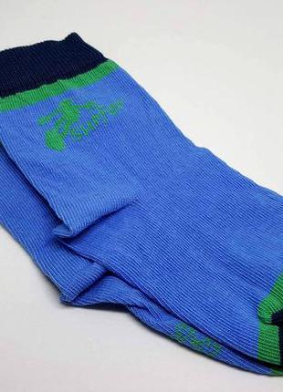 Носки на мальчика, хлопок р. 23-26 tchibo германия