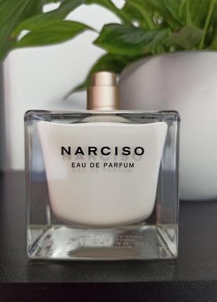 Narciso eau de perfume (розпив) оригінал, особиста колекція