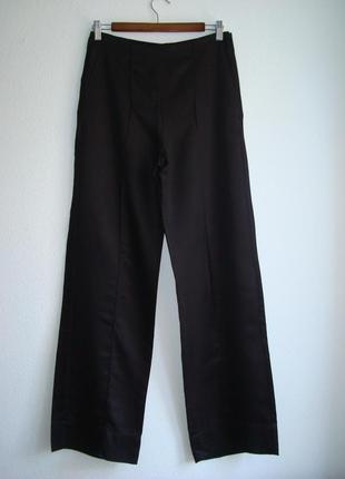 Распродажа! стильные женские брюки от mango испания