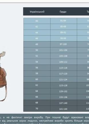 Сукня трапеція. різні кольори. розміри 24-703 фото