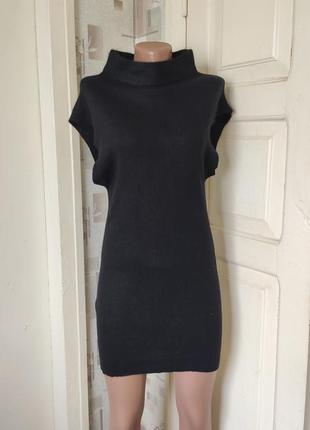 Туника платье.2 фото