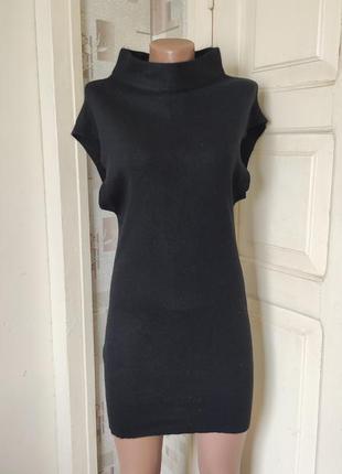 Туника платье.9 фото