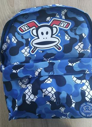Рюкзак дитячий