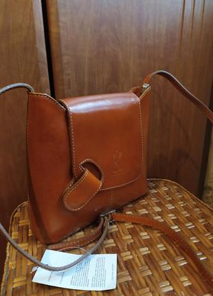 Сумка италия сумка кожа сумка италийская сумка женская клатч кожа italian bag