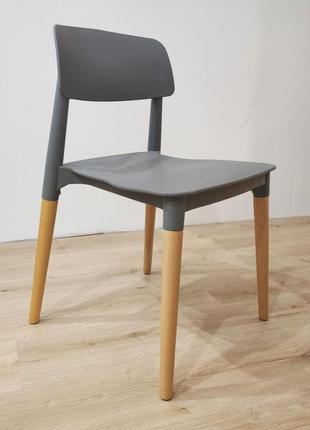 Кухонный стул concepto square