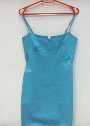 Платье newlook