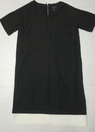"""""""распродажа""""шифоновое платье esmara, размеры : евро 36, 38, 40"""