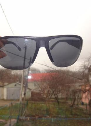 Солнцезащитные очки orao oxylane 82652