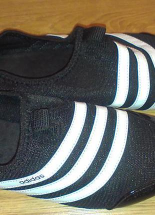 0f2bbc38 10 % скидка! кроссовки adidas сеточка, цена - 499 грн, #7343688 ...