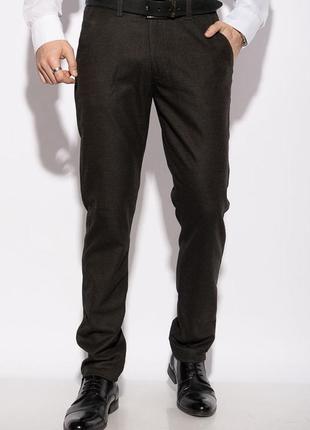 Мужские  брюки офисные   - разные цвета и размеры