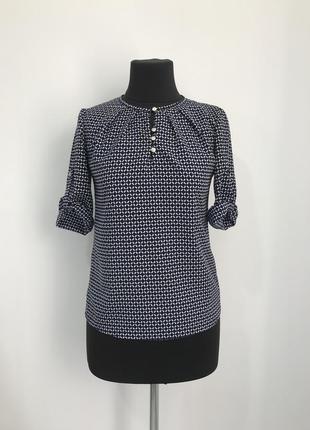 #розвантажуюсь блуза s стрейч