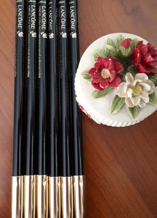 Lancome khol карандаш для глаз