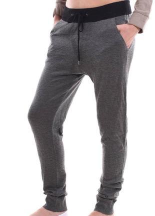 Новые штаны из германии