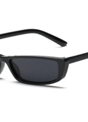 Трендовые солнцезащитные очки