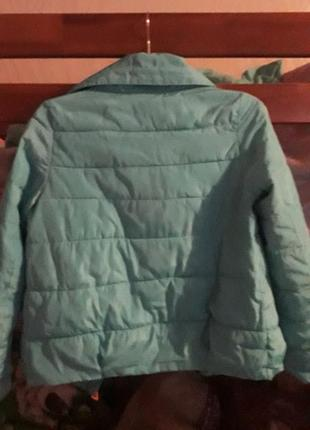 Куртка жіноча4 фото