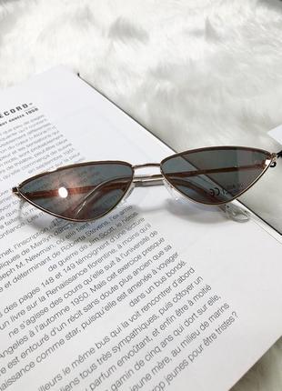 Сонцезахисні окуляри na-kd