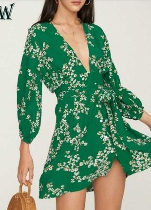 Платье nlw p.s