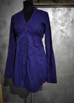 Рубашка 👗 плаття