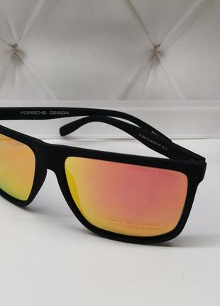 Солнцезащитные очки премиум класса (хамелеон)