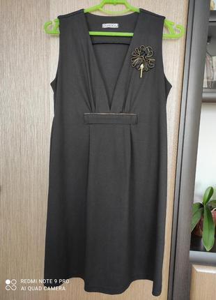Сарафан плаття сукня для вагітних dianora