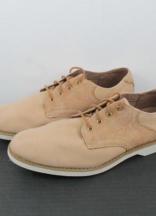 Оригинальные туфли timberland stormbuck lite shoes