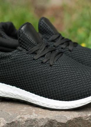Легкие кроссовки, для бега, фитнеса, спортзала,