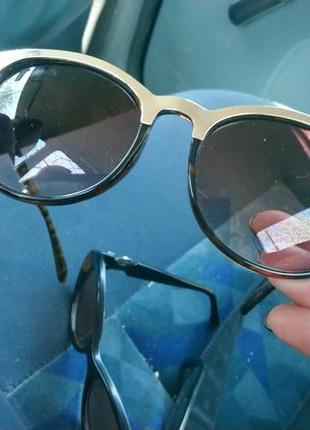 H&m очки