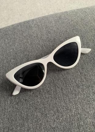Модные очки! цена договорная