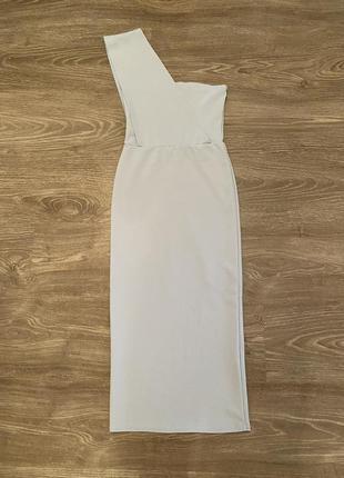 Платье pretty
