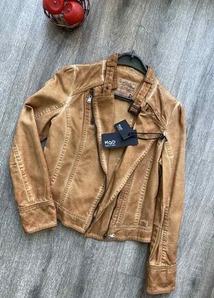 Куртка mod