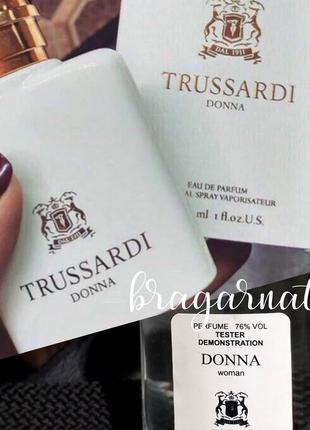 Donna супер💋 женский аромат, духи для женщин, арабская парфюмерия