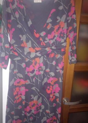 Платье для беременных old navy maternity