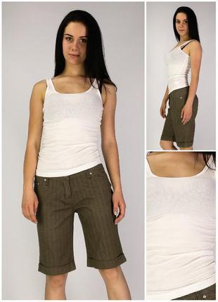 Женские шорты x-mail