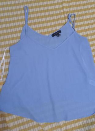 Блуза / майка / топ