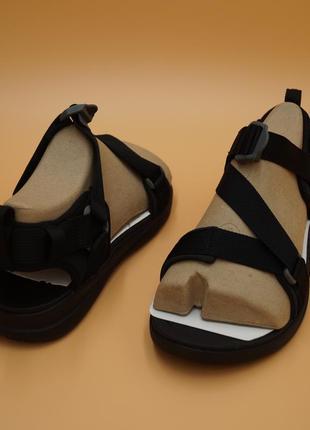 Cандалии columbia men's sandal velcro straps sport