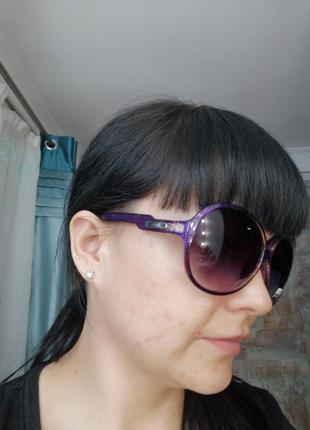 Cardeo солнцезащитные очки