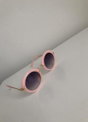 Окуляри дитячі, очки детские