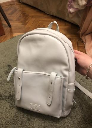 Сумка рюкзак cropp