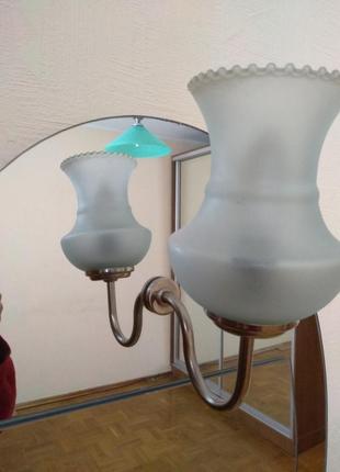 Лампы для