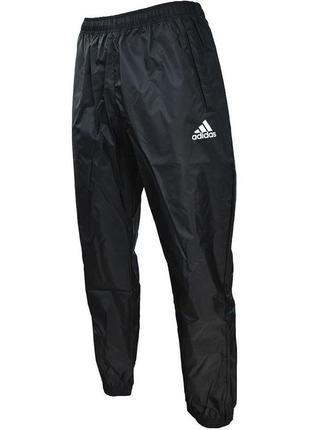 Идеальные спортивные штаны/ джогеры из новых коллекций adidas